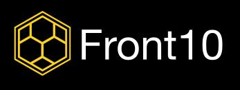 Front10 Component Explorer
